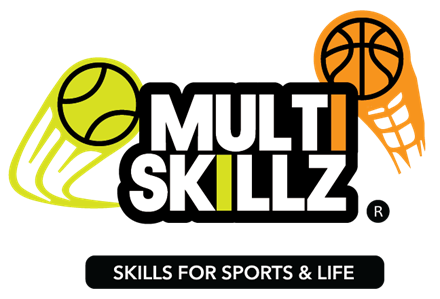 Multi Skillz Skills for sports and life