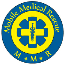 Mobile Medical Rescue