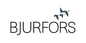 bjurfors_logo_webb