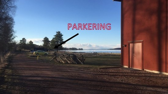 parkering (03)