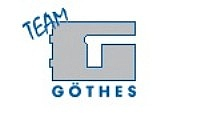 teamgöthes
