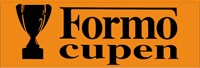 Formocupen