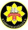 raddningstjansten