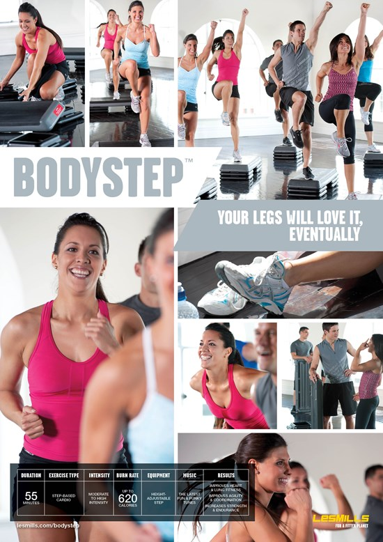 Montage-BODYSTEP-Poster_tm