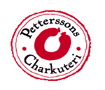 Petterssons chark