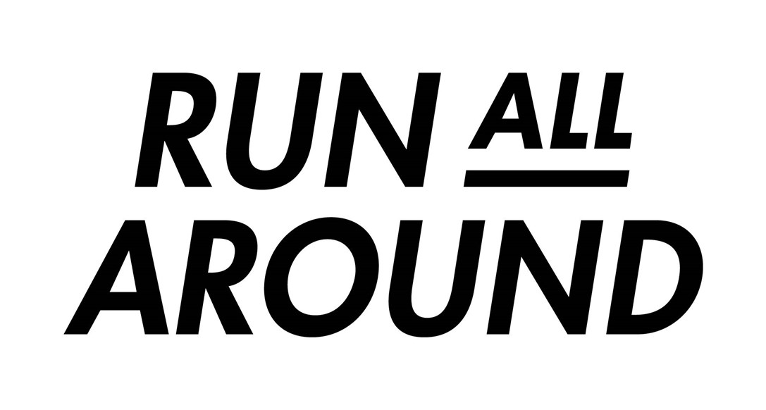 Run All Around