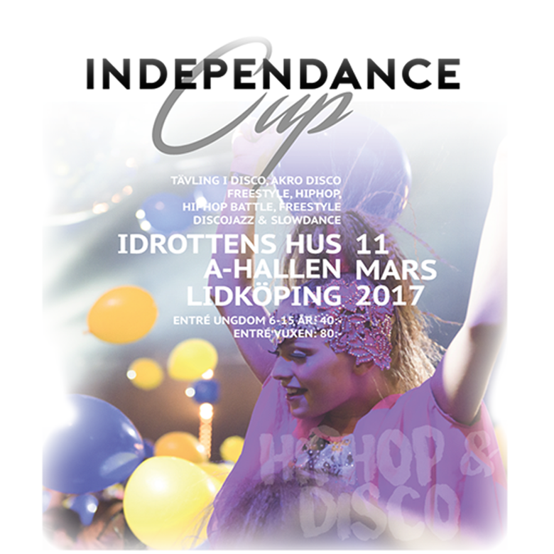 Independance Cup