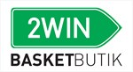 2win-basketbutik