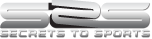 footer-s2s-logo