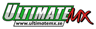 Ultimatemx