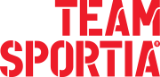 team Sportia Logo13