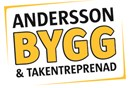 Andersson bygg