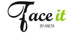 Face it by Aneta
