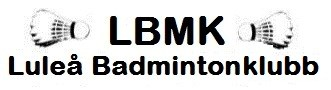 LBMK_logotype5_approved