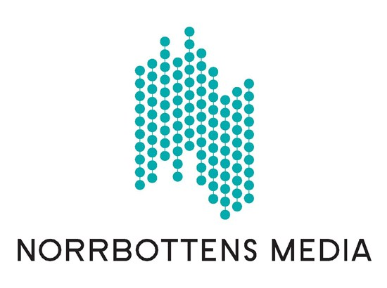 Norrbottens Media 4f -08 logo-2-page-001