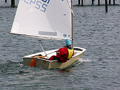optimist2