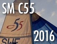C55 SM annons
