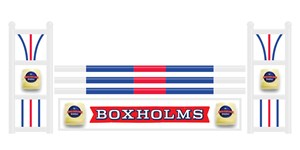 Boxholms ost