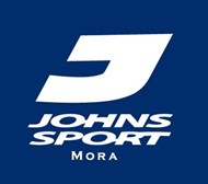 JohnsSport