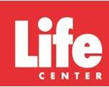 Lifecenter.nu