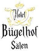 Bugelhof