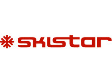 Skistar