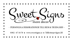 sweet signs_logo_web