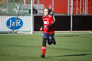 Tr_ningscup_2013_044