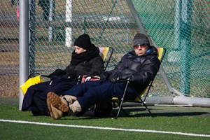 Tr_ningscup_2013_104