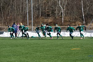 Tr_ningscup_2013_156