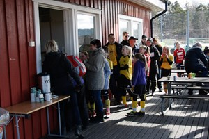 Tr_ningscup_2013_166