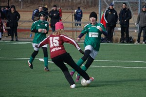 Tr_ningscup_2013_179