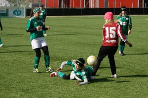 Tr_ningscup_2013_194