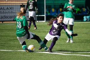 Tr_ningscup_2013_266