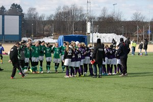 Tr_ningscup_2013_284