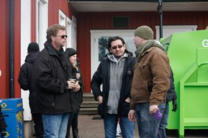 Tr_ningscup_2013_287