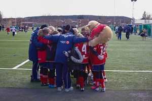 Tr_ningscup_2013_311