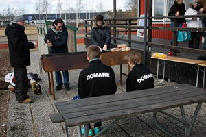 Tr_ningscup_2013_312