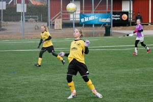 Tr_ningscup_2013_354