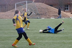 Tr_ningscup_2013_367