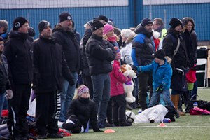 Tr_ningscup_2013_406