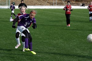 Tr_ningscup_2013_474