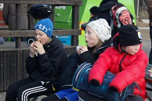 Tr_ningscup_2013_488