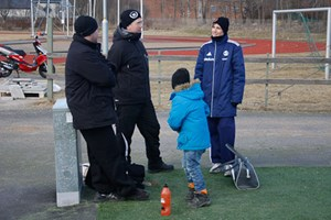 Tr_ningscup_2013_492