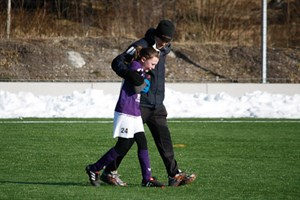Tr_ningscup_2013_544