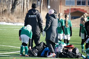 Tr_ningscup_2013_549