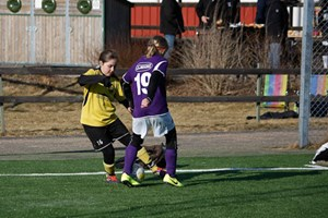 Tr_ningscup_2013_568