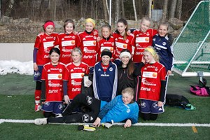 Tr_ningscup_2013_647